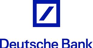 Deutsche Bank Contractos IR35 Revolt