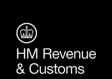 HMRC IR35 Concession for Companies and Contractors