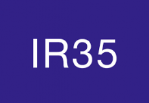 HMRC IR35 Own Goal of contractors
