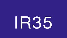 HMRC IR35 Own Goal of contractors