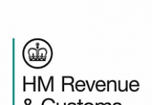 HMRC IR35 Promises to Contractors