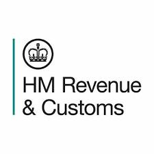 HMRC IR35 Promises to Contractors