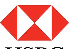 IR35 Blanket Ban Bank HSBC and Contractors
