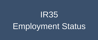 IR35 Disaster for Companies and Contractors