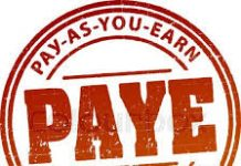 IR35 PAYE email contractors are getting