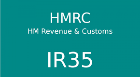 IR35 Revolt Grows as Contractors Disbelieve HMRC