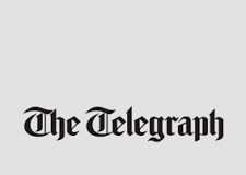 IR35 in the Telegraph and contractors