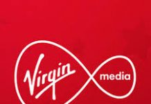 Virgin Media IR35 Decision for Contractors is Blanket Ban