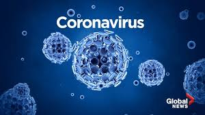Contractor IR35 Coronavirus Question for Government