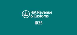 Government IR35 Changes - contractors