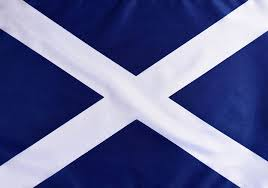 Scottish Contractor Placements hit by IR35