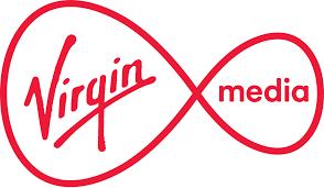 Virgin Media IR35 Funk and contractors