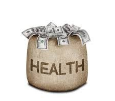 Agency Health Check