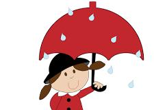 HMRC Umbrella Companies