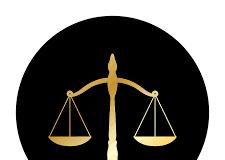 Special Commissioners Verdict