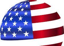 USA Contractors