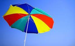 umbrella company tips