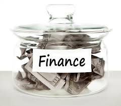 Financial Difference of IR35