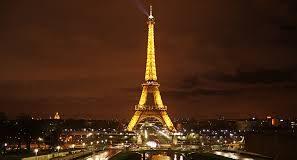 IT Contract in Paris