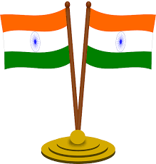 Indian IT Developers - IT Contractors Outsourcing