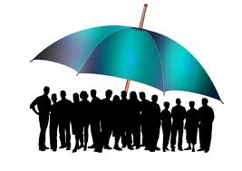 umbrella companies future