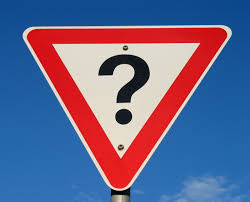 Interview Questions to ask Questions Contractors Should ask at Interview