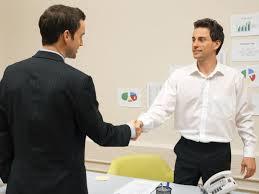 Pass a Job Interview