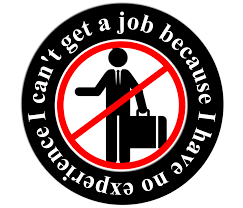 Unemployed Contractor