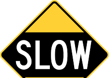 Slow Payers