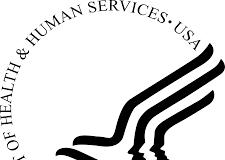 HR Departments