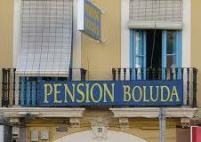Pensions Nightmare