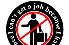 Unemployed IT Contractor - advice