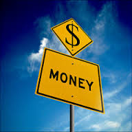 Double Our Money - Contractor Success Stories