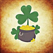 Irish Contractors - Irish IT Contracting Rates