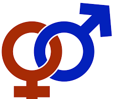Sexual Discrimination at Work