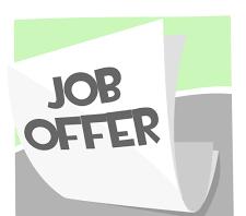 Contract Job Prospects