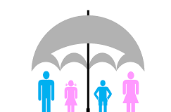 Personal Indemnity Insurance