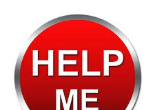 Contractors Plea for Help