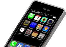 Hack Contractor Mobile Phones