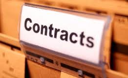 IT jcontractor obs market