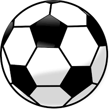 Football and the Contractor
