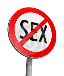 Sex for Sofware Licences