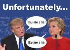 Contractors Lie