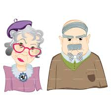 Age Discrimination in IT Contracting