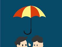My Umbrella Company