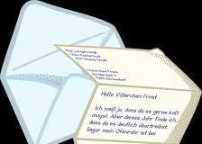 Recruitment Agency Letter