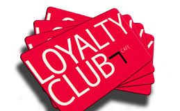 Contractor Employer Loyalty
