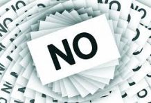 Contract Interview Rejection Reasons