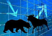 Stock Market Investment for Contractors