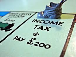 IR35 Tax and HMRC